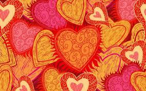 vintage valentine desktop background. Beautiful Vintage Vintage Valentineu0027s Day Backgrounds  Valentines  1280x800  Windows Wallpapers HD Background Inside Valentine Desktop A