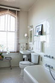 62 best Period Perfect Bathroom: The '20s and '30s images on ...