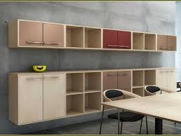 home office storage furniture. Wooden Office Storage. Home Storage Cabinets Ideas Furniture Filing For With Incredible Baskets E