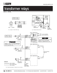 hunter 44905 wiring diagram wiring diagram explained hunter 44905 wiring diagram trusted wiring diagrams hunter 44155c wiring diagram colors hunter 44905 wiring diagram