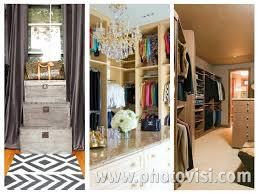 Small Bedroom Closets 2016 Best Small Bedroom Closet Design Ideas Youtube