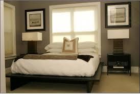 Uncategorized Unique King Size Headboards Marvelous Modern Bed Frames  Wallpaper Hd Bedroom Furniture Made Usa Wooden