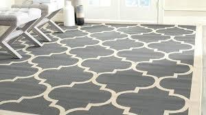 safavieh rugs 8x10. Safavieh Rugs 8x10 Improved Bodacious Outdoor Carpet Laudable Large Fascinate Hudson Diamond Rug R