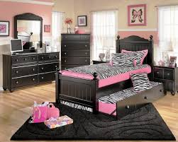 Childrens Bedroom Furniture Pink And White furniture girl rooms