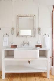 stylish modular wooden bathroom vanity. Bathroom Astonishing Industrial Vanity Lighting Stylish Modular Wooden D