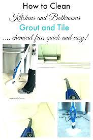 best ceramic tile floor cleaner bathroom floor cleaner bathroom floor grout cleaner cleaning bathroom ceramic tile