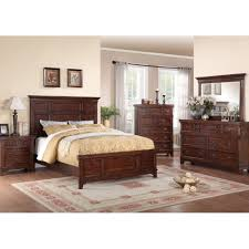 Conns Bedroom Furniture Sets Awesome Sierra Ridge Cappuccino Bedroom ...