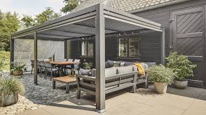 patio cover ideas 22 stunning designs