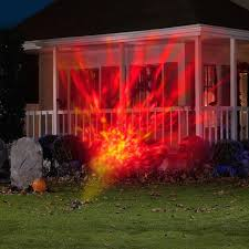 halloween lighting effects machine. Halloween Lighting Effects Machine O