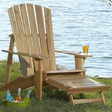 cool patio chairs popular of outdoor wood furniture plans plans for outdoor wood