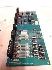access control system dsx cdm unit subassembly dsx 1040 rev 5 cdm access systems control unit sub assembly 1040cdm