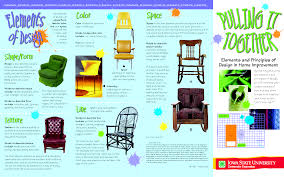 Other Images Like This! this is the related images of Principles And  Elements Of Interior Design