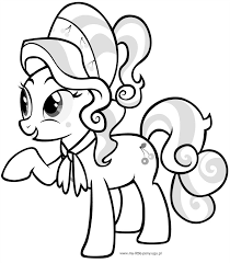 Small Picture My Little Pony Sunset Shimmer Coloring Pages GetColoringPagescom