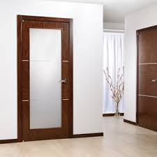 modern office door. Unprecedented Modern Glass Door Interior Doors Spaces With Boston Office S