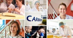 carbery offers diverse rewarding careers