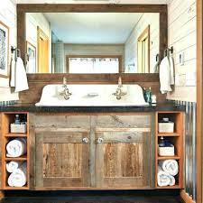 country bathroom vanity ideas. Country Bathroom Vanities Vanity Ideas Best Only On Rustic Barn And Barns With .