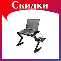 Laptop в Барановичах. Сравнить цены, купить потребительские ...