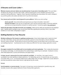 Production Manager Resume Sample Best of 24 Manager Resumes In PDF Free Premium Templates