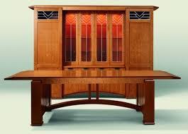 craftsman furniture. Simple Yet Elegant Arts And Crafts Furniture Craftsman
