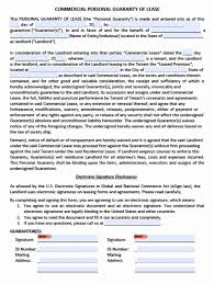 Sample Resume For Packer Job 100 Lovely Collection Of Packer Job Description Resume Cover 66
