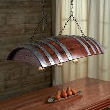 wine barrel chandelier one third oak wine barrel chandelier o id lights wine barrel chandelier uk