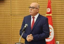 كلمة الدكتور فوزي... - Ministère de la santé وزارة الصحة