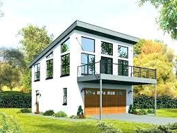 Modern garage plans House Plans Modern Garage Plans And Contemporary Apartment House With Underground Gara Inspiredarts Ideas Better Homes Modern Garage Plans Bloomingtonarts