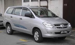 new car release in india 2013Toyota Innova  Wikipedia