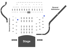 The Rose Seating Chart Pasadena Ratt Tickets Fri Oct 25 2019 At 9 00pm In Pasadena Front