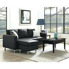 coffee tables for small spaces furniture small couch elegant l shaped couch for small space coffee coffee tables for small spaces