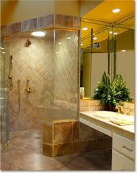 Handicap Bathroom Addition In Jacksonville  Home Sweet Accessible Handicap Accessible Home Plans