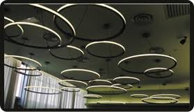 artistic lighting and designs. OUR PRODUCTS Artistic Lighting And Designs H