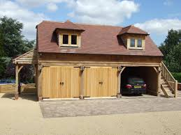 garage with office above. and timber frame garage plans free construction fenzer insanely elegant designs that make with office above a