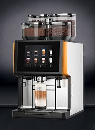 Coffee Vending Machine Dubai Amazing Coffee Machines Dubai Coffee Machines UAE