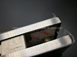 chinese s glass door clamp glass hinge door hardware