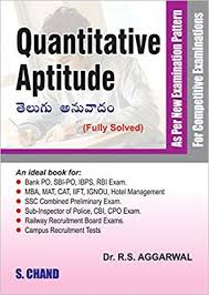 Job Interview Question And Answer Related Books Job Interview