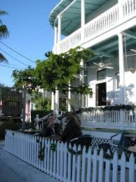el patio motel key west fl 33040 ideas
