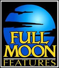 Полный <b>набор</b> функций Луны - <b>Full Moon</b> Features - qwe.wiki