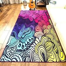 living colors rugs bright colored area rugs living colors area rugs astounding magnificent carpet for drawing living colors rugs