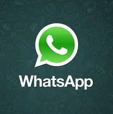 Resultado de imagen de papelera whatsapp