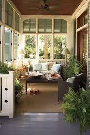sunroom decorating ideas. Country Sunroom Decorating Ideas