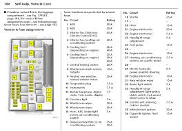 fuse box location g37 car wiring diagram download cancross co 2004 Cadillac Srx Fuse Box Location corsa b fuse box location on corsa images free download wiring fuse box location g37 corsa b fuse box location 7 g37 fuse box 2004 expedition fuse box 2004 cadillac cts fuse box location