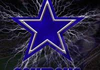 dallas cowboys wallpaper for cell phones typical wallpapers qualified 5