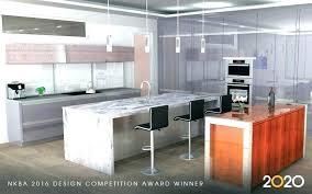 virtual kitchen virtual room designer free kitchen