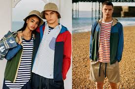 the time is almost here for the official drop of the second ever uniqlo x jw anderson collaboration although the collection launches officially april 20th