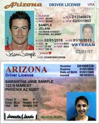 Registered Driver's Old And com Driver Legally License fake Id 2019… Real In fake Visit Buyonlinedocuments buy Passport New … real