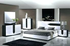 boys room with white furniture. Boys Room White Furniture Baby Boy Bedroom Bedrooms Cool Rooms Ideas Decorating With