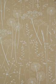 Hannah Nunn just released a branch new wallpaper collection inspired by  nature. The collection contains