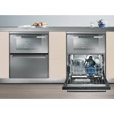 stove oven dishwasher combo. Exellent Dishwasher Combination Oven U0026 Dishwasher DUO 609 X Candy For Stove Oven Dishwasher Combo H