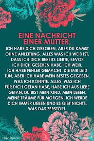 Pin By Ah Maurer On Karten Und Sprüche Mutter Und Tochter Sprüche